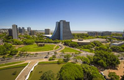 Foto de Porto Alegre