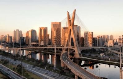 Foto de São Paulo